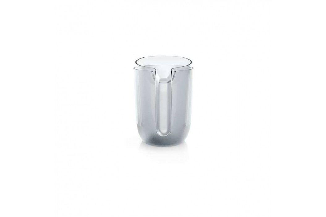 Bosch MESM500W biely