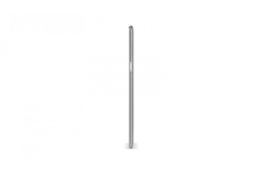 Lenovo TAB4 7 Plus 16GB LTE (ZA380133CZ) biely