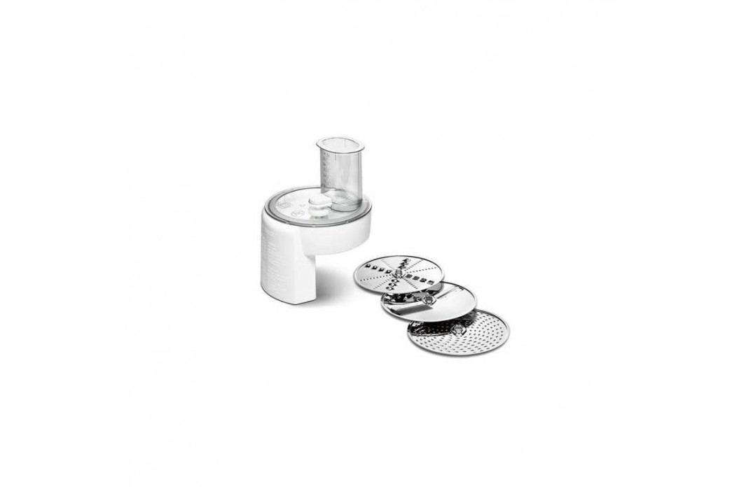 Bosch MUZ4DS4 biele