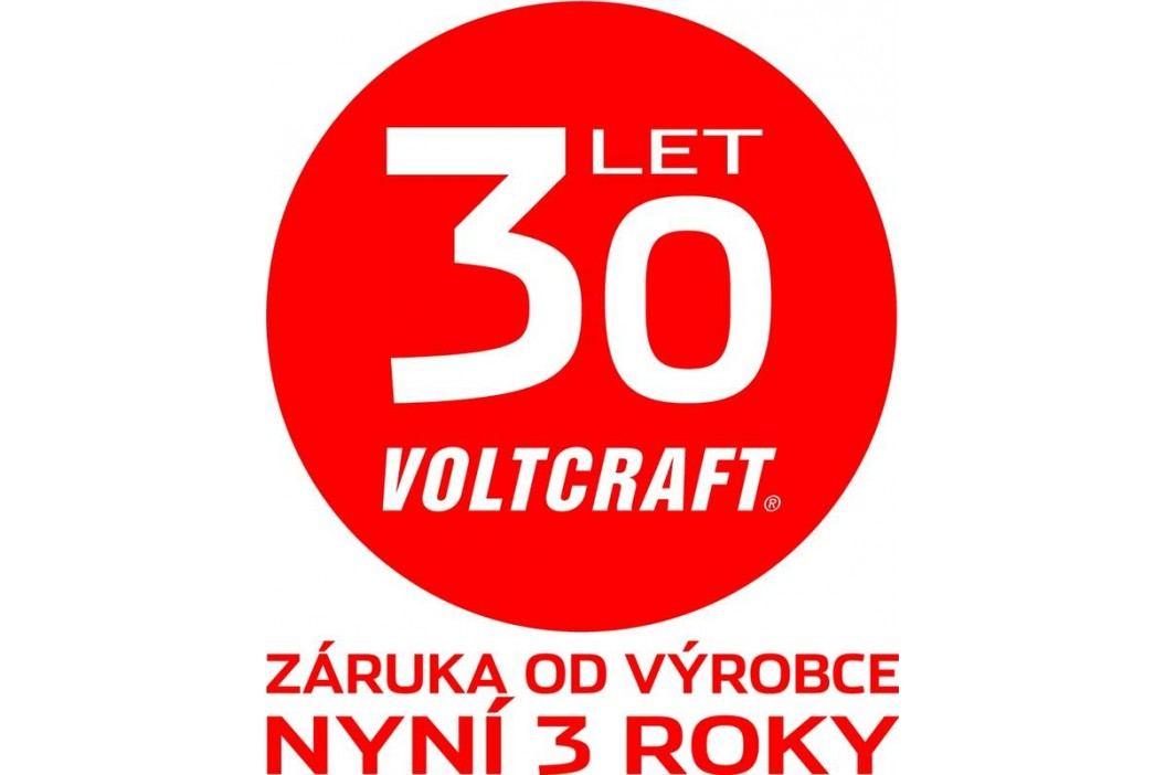 CNR Voltcraft VC 2000