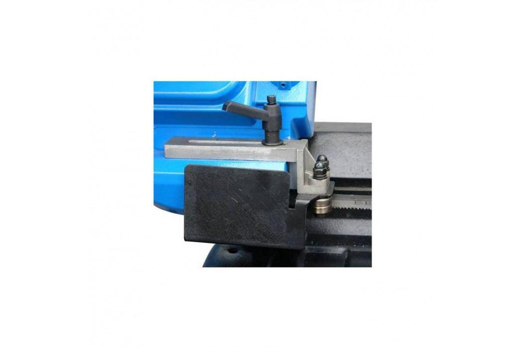 Güde MBS 125 V, na kov (40543)
