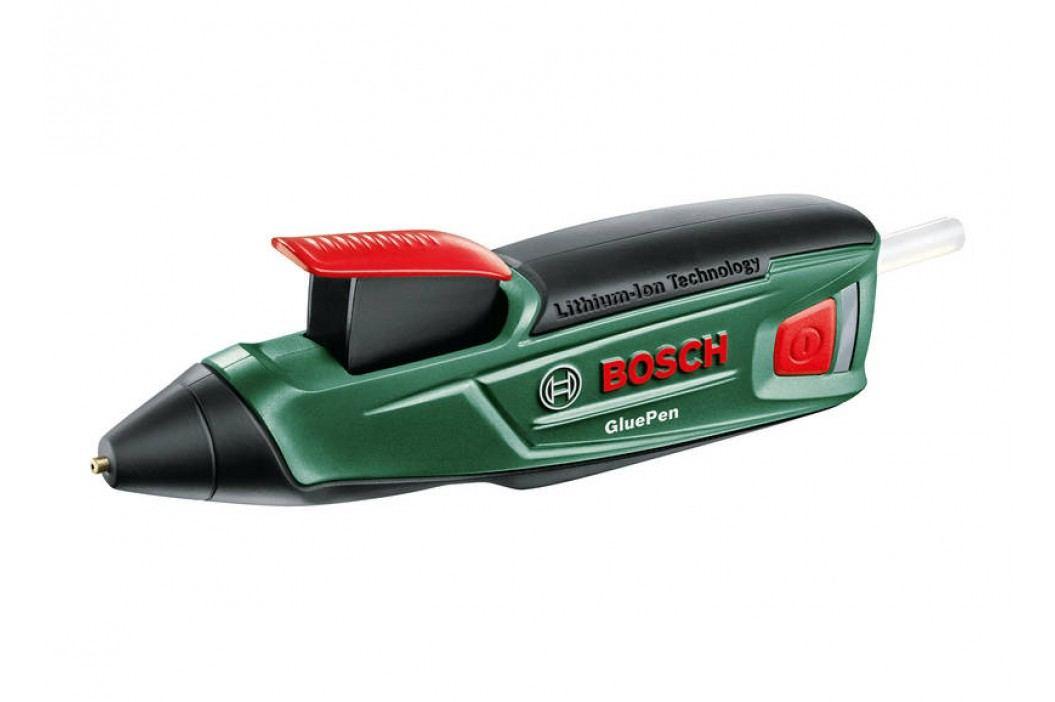 Bosch GluePen