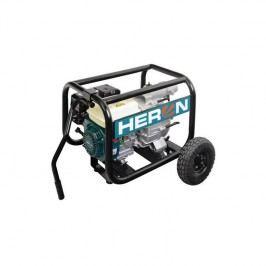 Čerpadlo motorové HERON EMPH 80 W