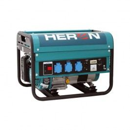 HERON EGM 25 AVR 5,5 HP