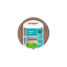 "Gardena Classic (1/2"") 15 m bez armatury"