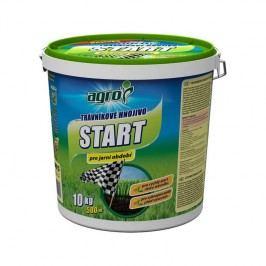 Agro trávník START 10 kg