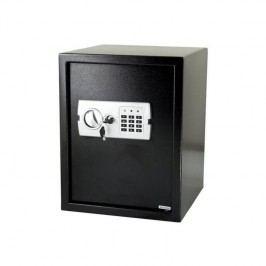 G21 450 x 350 x 350 mm (6392204) čierny