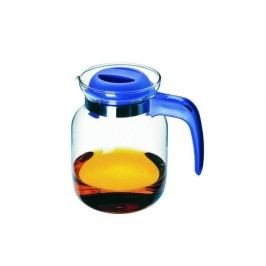 SIMAX Collection Matura Jug 1,5 l