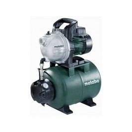 Metabo HWW4000/25G