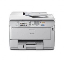 Epson WorkForce PRO WF-5620DWF (C11CD08301) biele