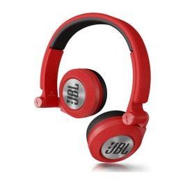 JBL E30 RED (500363219144) červená