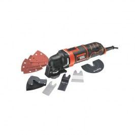 Black-Decker MT300KA