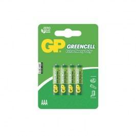 GP GP 24G (GP 24G)
