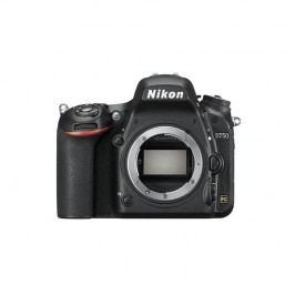 Nikon D750 čierny