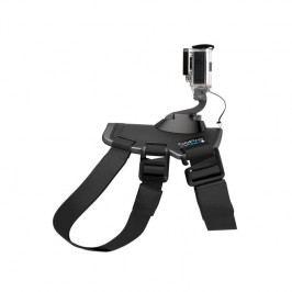 GoPro Fetch k uchycení kamery na psa (ADOGM-001) čierny
