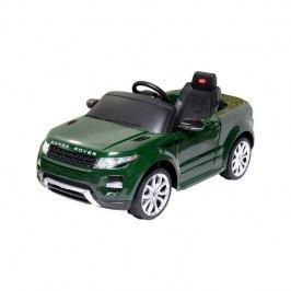 Buddy Toys BEC 8007 Rover zelené