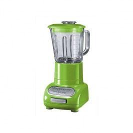 KitchenAid Artisan 5KSB5553EGA zelený