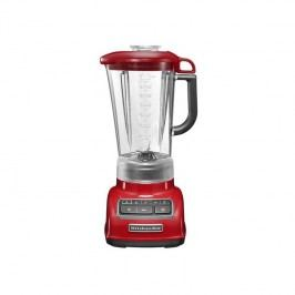 KitchenAid Diamond 5KSB1585EER červený