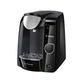 Bosch Tassimo JOY TAS4502 čierne