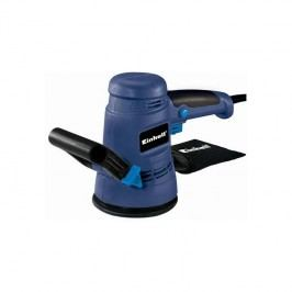 Einhell Blue BT-RS 420 E Blue
