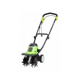 Greenworks GTL9526