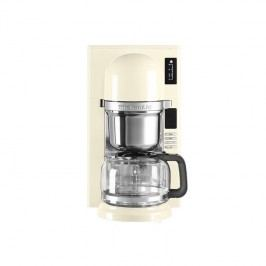 KitchenAid P2 5KCM0802EAC