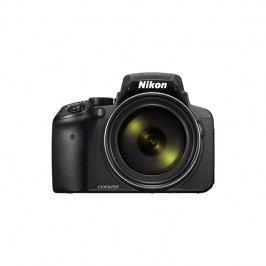 Nikon Coolpix P900 čierny