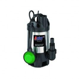 Asist AE9CP90D-IN, INOX