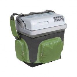 Sencor SCM 3125 sivá/zelená