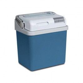 Sencor SCM 2025 sivá/modrá