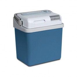 Sencor SCM 1025 sivá/modrá