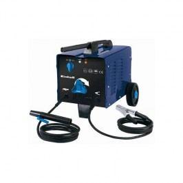 Einhell Blue BT-EW 200 Blue