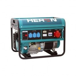 HERON EGM 60 AVR-3