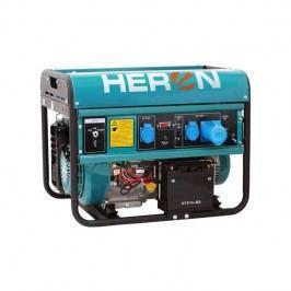 HERON EGM 68 AVR-1E