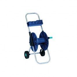 Einhell Blue BG-HR 60 čierny/modrý