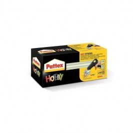 Pattex Hot 1 kg