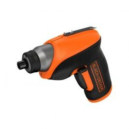 Black-Decker CS3652LC