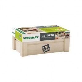 Verdemax Easyorto chilli/paradajka 2230