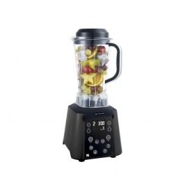 G21 Vitality Smart Smoothie graphite black čierny