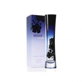 Giorgio Armani Code Woman parfumovaná voda 75 ml