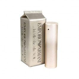 Giorgio Armani Emporio She parfumovaná voda 100 ml