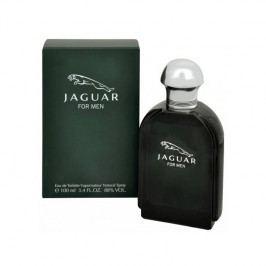 Jaguar for Man toaletná voda 100 ml