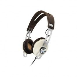 Sennheiser Momentum On Ear I M2 Ivory (506395)