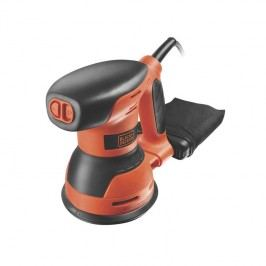 Black-Decker KA198QS
