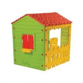 Buddy Toys BOT 1120FARM