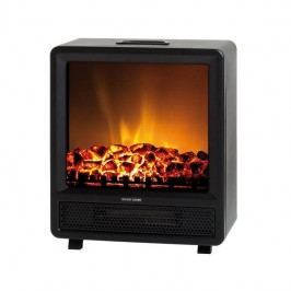 Ardes 350, elektrická čierny