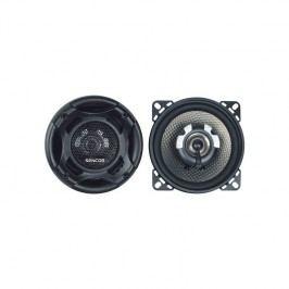 Sencor SCS AX1001 čierny