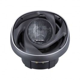 Sencor SCS FX6902 čierny