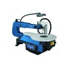 Scheppach SD 1600 V