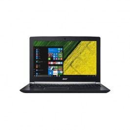 Acer Aspire V15 Nitro (VN7-593G_-7212) (NH.Q24EC.001) čierny